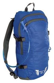 Рюкзак спортивный Highlander Falcon Hydration Pack, 12 л (924214)