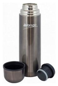 Термос стальной Vango Gunmetal, 0,35 л (925256)