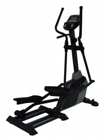 Орбитрек (эллиптический тренажер) USA Style Engeneer Fitness (SS-Omega F3)