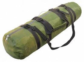 Сумка для палатки Kilimanjaro SS-Bag