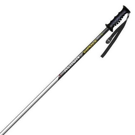 Палки лыжные Vipole Action Jr 80 (922150)