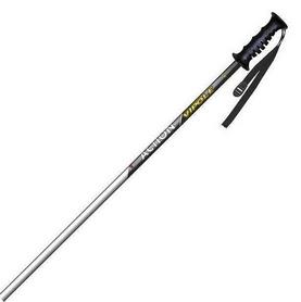 Палки лыжные Vipole Action Jr 95 (921882)