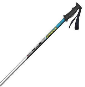 Палки лыжные Vipole Blade Blue 125 (921879)