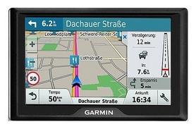 GPS-навигатор автомобильный Garmin Drive 40 EE LM (010-01956-17)