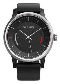 Часы спортивные Garmin VivoMove Sport (010-01597-00)