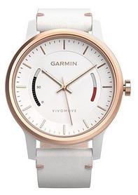 Смарт-часы женские Garmin VivoMove Classic (010-01597-11)