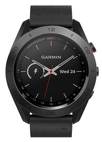 Смарт-часы Garmin Approach S60 Premium