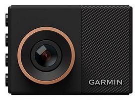 Видеорегистратор автомобильный Garmin Dash Cam 55 (010-01750-11)