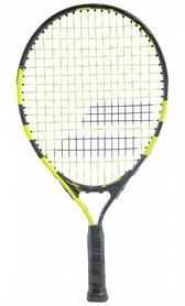 Ракетка теннисная детская Babolat Nadal JR 19 140183/142, №0 (3324921399324)