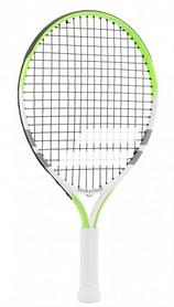 Ракетка теннисная детская Babolat Wimbledon Junior 19 140231/150, №0 (3324921659527)