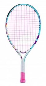 Ракетка теннисная детская Babolat B Fly 21 140203/278, №0 (3324921508818)