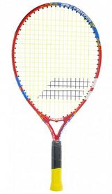 Ракетка теннисная детская Babolat Ballfighter 21 140186/209, №0 (3324921399454)