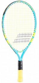 Ракетка теннисная детская Babolat Ballfighter 21 140207/274, №0 (3324921508979)