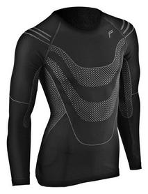 Термокофта мужская Fuse Megalight 200 Longshirt (15-1251-8-2017/2018)