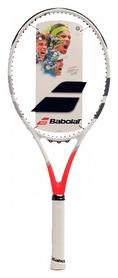 Ракетка теннисная Babolat Strike G Unstr 101287/149, №3 (3324921564623)