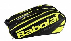 Чехол для ракеток Babolat RH X12 Pure 751133/232 UNIQ (3324921509143)