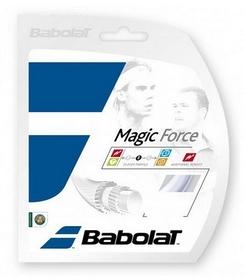 Струны теннисные Babolat Magic Force 40' 2018, 135 см / 12 м (241117/101)