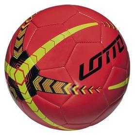 Мяч для футзала Lotto Ball FS500 III R8401 SS-16, №4 (8032682669512)