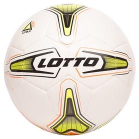 Мяч футбольный Lotto Ball Fb 300 II 5 T6850/T6860 FW-18, №5 (8059136980689)