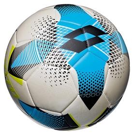 Мяч футбольный Lotto BALL FB 900 IV 5 T3691/T3709 SS-18 - синий, №5 (8059136777852)