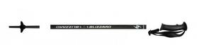 Палки горнолыжные Blizzard Uni, 135 см (190131-135)