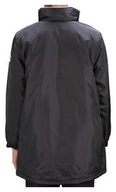 Куртка детская Lotto Jacket Pad Omega Jr Q9303 ТВ (Q9303) - Фото №3