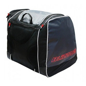 Сумка-рюкзак Blizzard Family/Racing Ski Boot Backpack, для 2 пар ботинок (8592772019776)