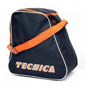 Сумка для ботинок Blizzard Technika Ski Boot Bag, для 1 пары (8592772035943)