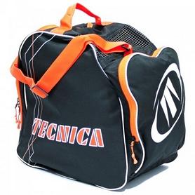 Сумка для ботинок Blizzard Tecnica Ski Boot Bag premium, для 1 пары (8592772035950)