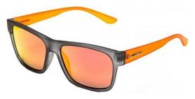 Очки солнцезащитные Blizzard Rio Polar, оранжевые (POL802-486)