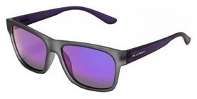 Очки солнцезащитные Blizzard Rio Polar, фиолетовые (POL802-469)