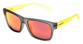 Очки солнцезащитные Blizzard Rio Polar, желтые (POL802-456)