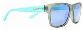 Очки солнцезащитные Blizzard Rio Polar, синие (POL802-407)
