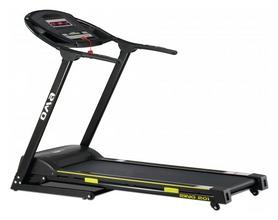 Дорожка беговая OMA Fitness ZING 3201EB (ZING 3201EB)