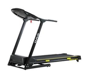 Дорожка беговая OMA Fitness ZING 3201EB (ZING 3201EB) - Фото №2