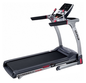 Дорожка беговая OMA Fitness Eternity 6920EA (ETERNITY 6920EA)