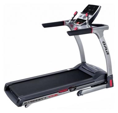 Дорожка беговая OMA Fitness Eternity 6920EA (ETERNITY 6920EA)