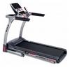 Дорожка беговая OMA Fitness Eternity 6920EA (ETERNITY 6920EA) - Фото №2