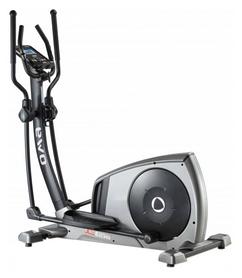 Орбитрек электромагнитный OMA Fitness EXCEED E30