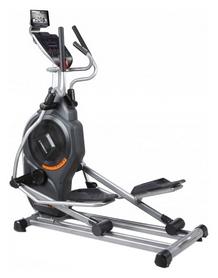 Орбитрек магнитный OMA Fitness Endurance E15