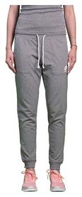 Брюки спортивные Lotto Smart Pants Ft W T2255 SS-18, серые (T2255)