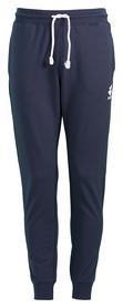 Брюки спортивные Lotto Smart Pants Ft Lb T5474 FW-18, синие (T5474)