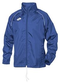 Ветровка мужская Lotto Jacket Delta Wn S9811 ТВ, голубая (S9811)