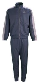 Костюм спортивный Lotto Wren Vi Suit Cuff Db T5932 FW-18 (T5932)