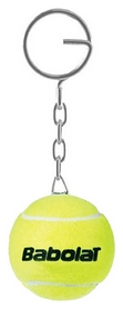 Брелок теннисный Babolat Ball Key Ring 2018 (860176/100)