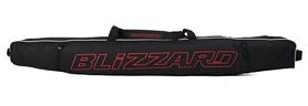 Чехол для лыж Blizzard Ski bag Premium для 2 пар, 155-195 см (8592772019790)