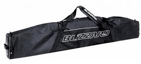 Чехол для 1 пары горных лыж Blizzard Ski Bag, 160-180 см (8592772019806)