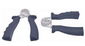 Эспандер кистевойLiveUp Plastic Handgrip (LS3101)