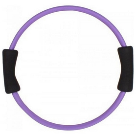 Кольцо для пилатеса LiveUp Pilate Ring LS3167С