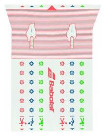 Намотка для теннисной ракетки Babolat Improvergrip X2 653046/184 (3324921539720)